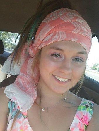 NANNY - Carlie M. from Marysville, OH 43040 - Care.com