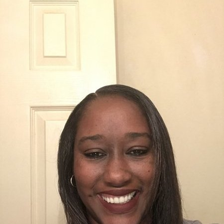 BABYSITTER - Shauvetta H. from Humble, TX 77346 - Care.com