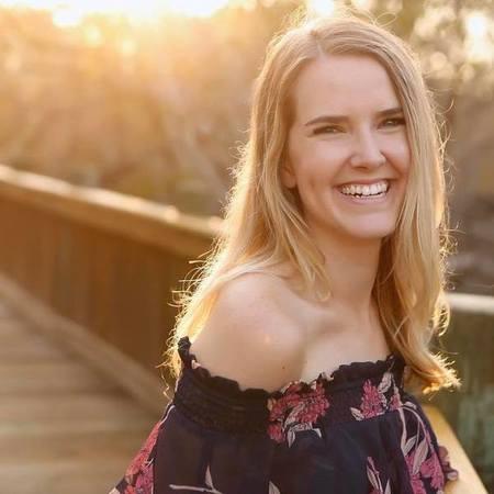 BABYSITTER - Hannah R. from Nashville, TN 37207 - Care.com