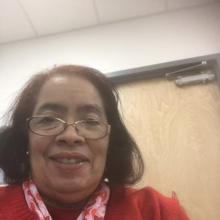 Tutoring & Lessons Provider from Silver Spring, MD 20904 - Care.com