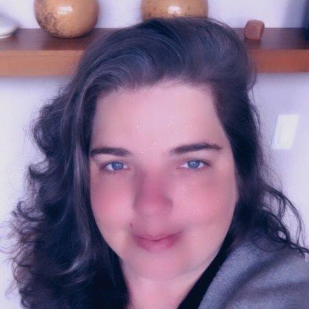 NANNY - Amber D. from Renton, WA 98057 - Care.com