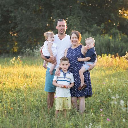 Child Care Job in Mullica Hill, NJ 08062 - Nanny Needed For 3 Children In Mullica Hill - Care.com