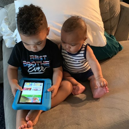 Child Care Job in Minneapolis, MN 55449 - Nanny For 2 Boys - Care.com