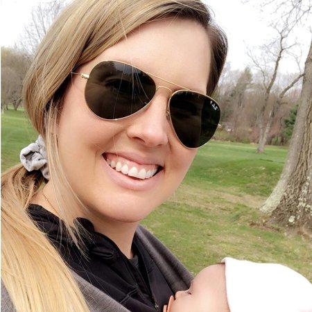 Child Care Job in Montoursville, PA 17754 - Nanny/In Home Childcare - Care.com