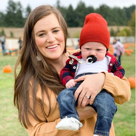 Child Care Job in Billings, MT 59106 - Nanny Needed For 1 Child In Billings - Care.com