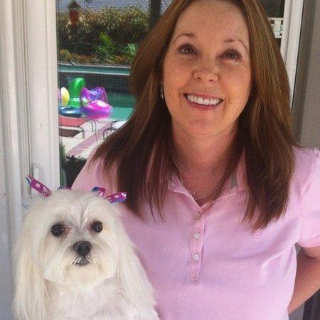 Pet Care Provider from El Dorado Hills, CA 95762 - Care.com