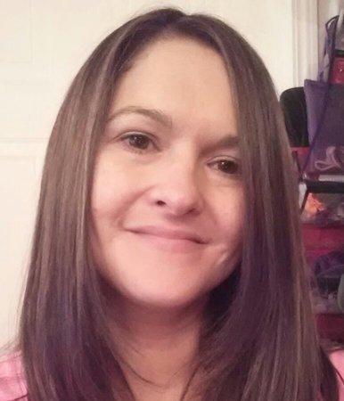 BABYSITTER - Heather C. from Crawfordville, FL 32327 - Care.com