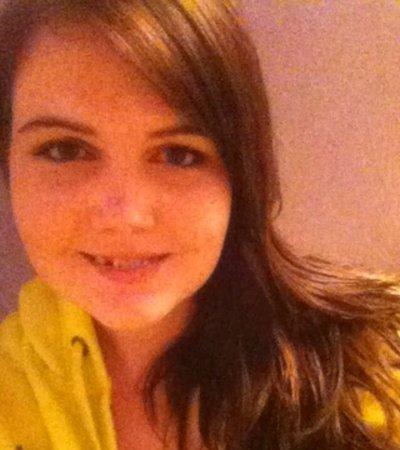 NANNY - Andrea F. from Belgrade, MT 59714 - Care.com
