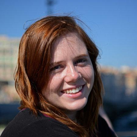 BABYSITTER - Emily M. from Lakeland, FL 33801 - Care.com
