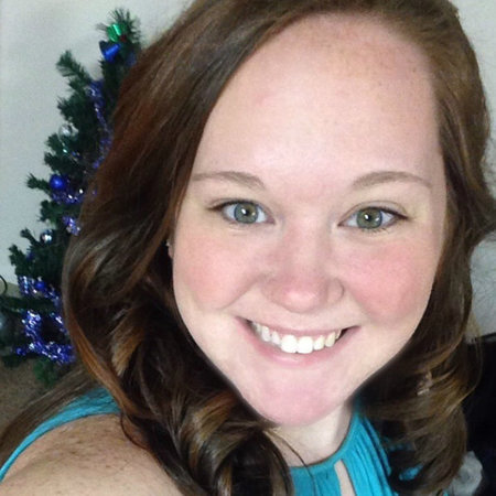 BABYSITTER - Kaitlyn B. from College Grove, TN 37046 - Care.com