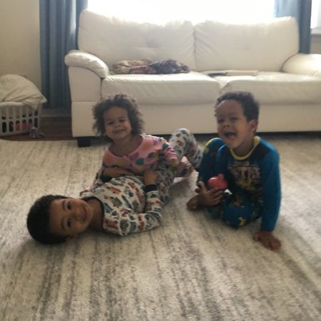 Child Care Job in Oceanside, NY 11572 - FALL Nanny Needed For 3 School-Aged Children, Including Drop-off - Care.com