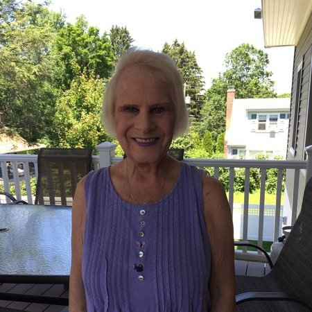 Senior Care Provider from Hartsdale, NY 10530 - Care.com