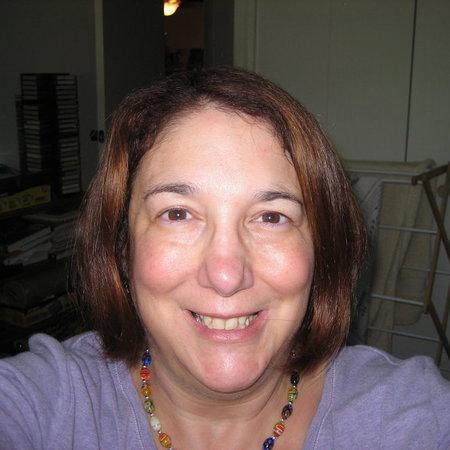 Senior Care Provider from Mount Juliet, TN 37122 - Care.com