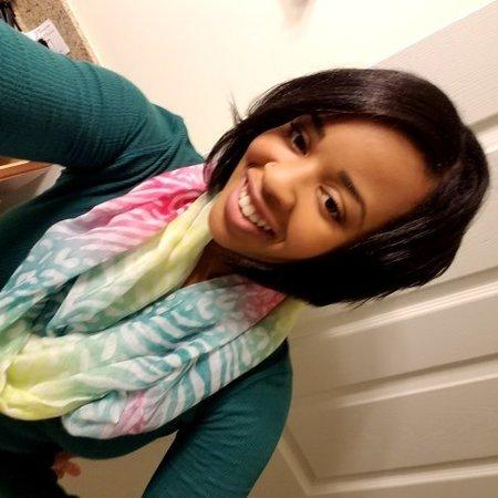 NANNY - Amber B. from Charlotte, NC 28269 - Care.com