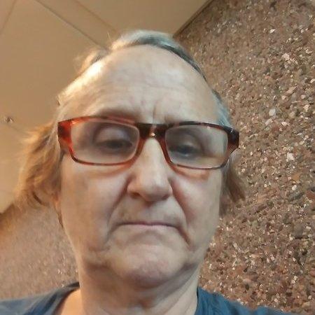 Senior Care Provider from Phoenix, AZ 85029 - Care.com