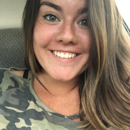 BABYSITTER - Lauren C. from Westford, MA 01886 - Care.com