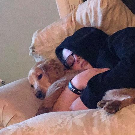Pet Care Job in Succasunna, NJ 07876 - OverNight Dog Sitter - Care.com