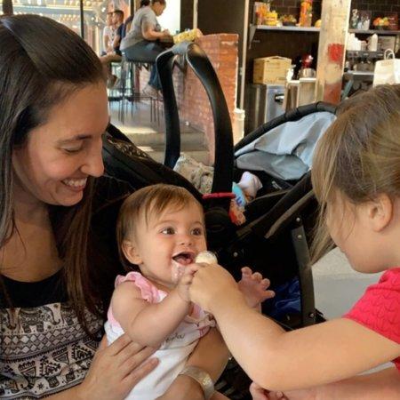 Child Care Job in Oxford, FL 34484 - School Pick Up. - Care.com