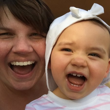 Child Care Job in Buckeye, AZ 85396 - Searching For A Nanny In 2020 For 1 Child In