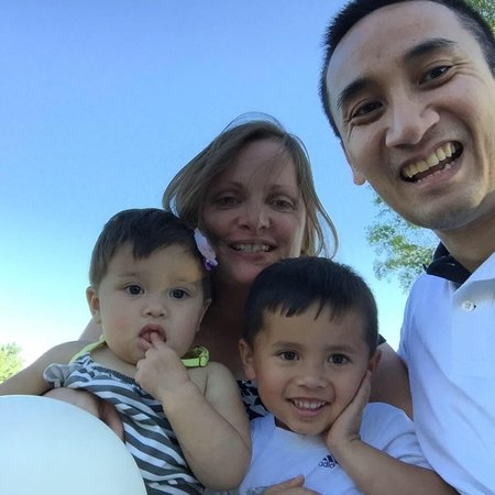 Child Care Job in Omaha, NE 68130 - Reliable, Energetic Nanny Needed For 2 Children In Omaha - Care.com