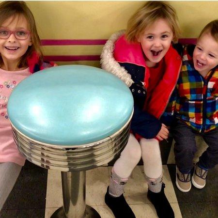 Child Care Job in Haddonfield, NJ 08033 - Caregiver Nanny - Care.com