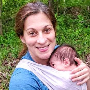 Child Care Job in Monroe, NC 28112 - Nanny Needed For 1 Newborn Girl On Farm In Monroe. - Care.com