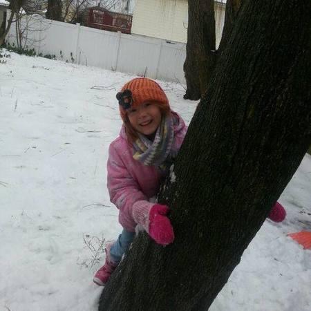 Child Care Job in Revere, MA 02151 - Babysitter Needed For 3 Children In Revere. - Care.com