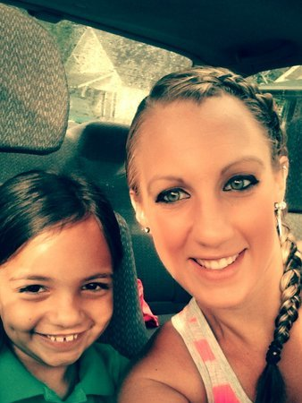 NANNY - Lauren L. from Mooresville, NC 28115 - Care.com