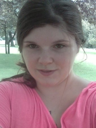 Special Needs Job in Broken Arrow, OK 74012 - Seeking A Special Needs Caregiver With Autism Experience In Broken Arrow. - Care.com
