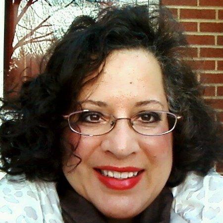 Senior Care Provider from Exton, PA 19341 - Care.com