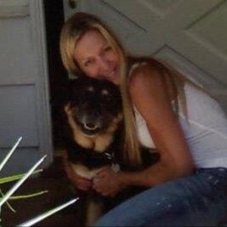 Pet Care Provider from Spring Lake, NJ 07762 - Care.com
