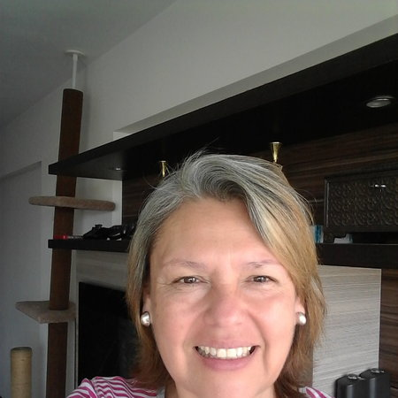 NANNY - Luisa H. from North Fort Myers, FL 33903 - Care.com