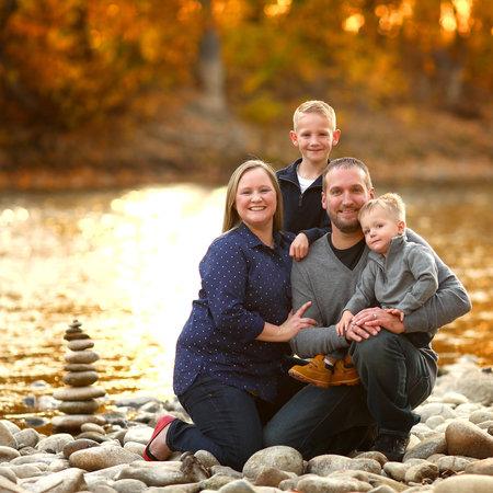 Child Care Job in Boise, ID 83716 - Babysitter Needed For 2 Children In Boise - Care.com