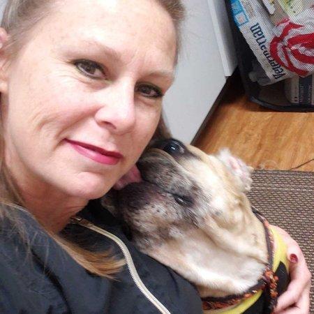 Pet Care Provider from Jacksonville, FL 32257 - Care.com