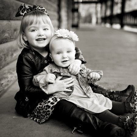 Child Care Job in Enumclaw, WA 98022 - Nanny Needed For 2 Beautiful Girls For 2020 School Year - Care.com