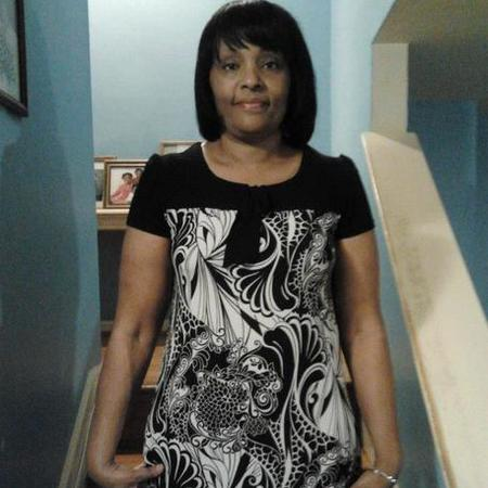 Senior Care Provider from Baltimore, MD 21223 - Care.com