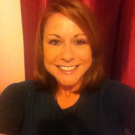 BABYSITTER - Jackie C. from Columbus, OH 43204 - Care.com