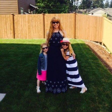Child Care Job in La Plata, MD 20646 - Nanny/Sitter Needed For 2 Children In La Plata/Dentsville - Care.com