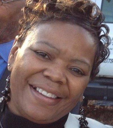 Senior Care Provider from Fayetteville, GA 30215 - Care.com