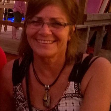 BABYSITTER - Sherri W. from Fort Walton Beach, FL 32547 - Care.com