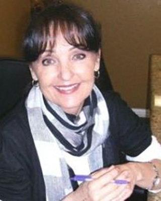 NANNY - Katherine P. from Austin, TX 78705 - Care.com