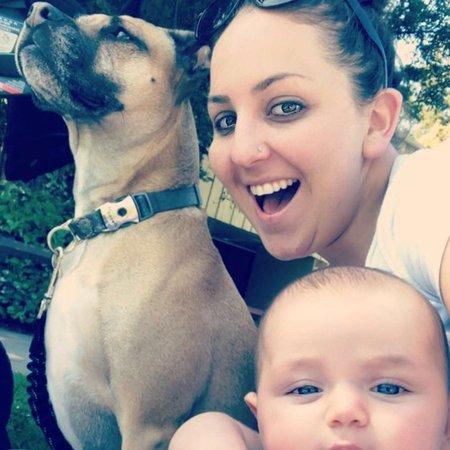 Child Care Job in Atascadero, CA 93422 - Nanny Needed For 1 Child In Atascadero - Care.com