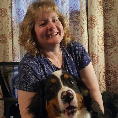 BABYSITTER - Rebekah B. from Kansas City, MO 64156 - Care.com