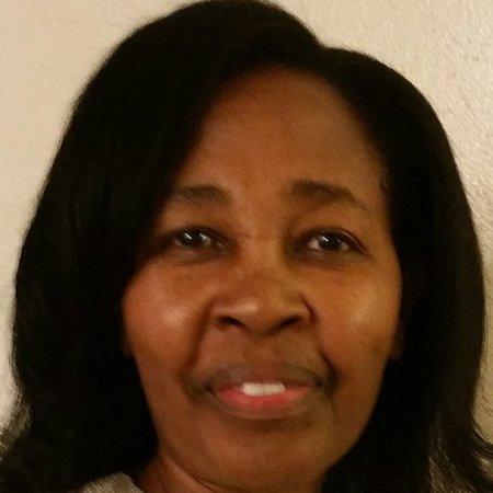 Senior Care Provider from Austin, TX 78753 - Care.com