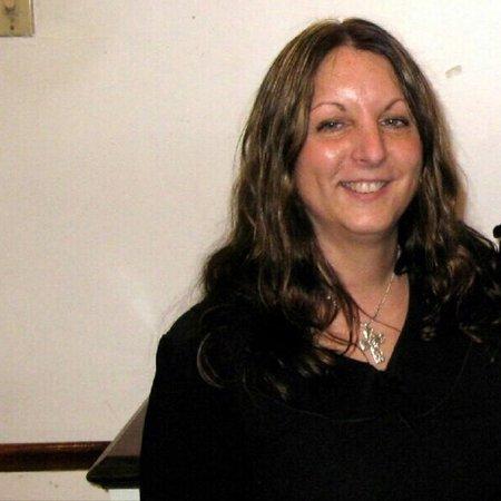 Senior Care Provider from Brockton, MA 02302 - Care.com