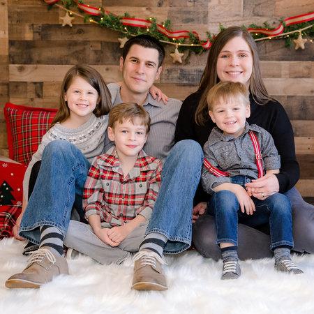 Child Care Job in Wheaton, IL 60187 - Full Time Nanny For 3 Children In Wheaton - Care.com