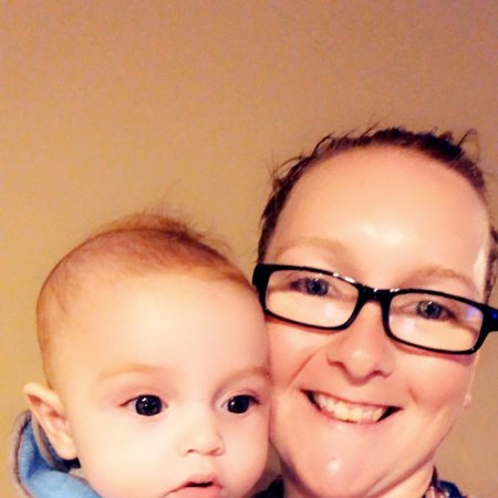 Child Care Job in Fort Bragg, NC 28307 - Nanny Needed For 1 Child In Fayetteville. - Care.com
