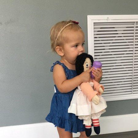 Child Care Job in New Smyrna Beach, FL 32168 - Nanny Needed For 1 Child In New Smyrna Beach - Care.com