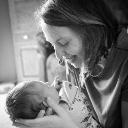Child Care Job in Charlotte, NC 28217 - Fun Friendly Babysitter Needed - Care.com