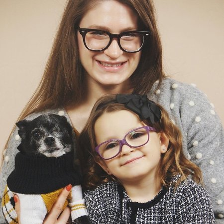 Child Care Job in Chandler, AZ 85224 - Nanny Needed For 1 Child In Chandler - Care.com